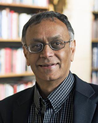 Dr. Pradip Rathod